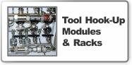 Tool Hookup